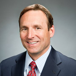 HEALTHCARE INDUSTRY VETERAN TAPPED AS CORIZON HEALTH CEO title=