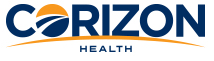 corizon health logo